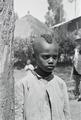ETH-BIB-Abessinisches Kind-Abessinienflug 1934-LBS MH02-22-0975.tif