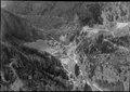 ETH-BIB-Fusio, Val Lavizzara, Blick nach Nordnordwesten, Val Sambuco-LBS H1-016256.tif