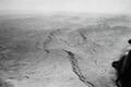 ETH-BIB-Gebirge zwischen Colomb-Bechar und Fès-Nordafrikaflug 1932-LBS MH02-13-0287.tif