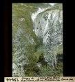 ETH-BIB-Gorges de Saillon von Südost-Dia 247-13444.tif