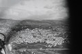 ETH-BIB-Granada-Nordafrikaflug 1932-LBS MH02-13-0577.tif