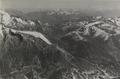 ETH-BIB-Grimselpass, Rhônegletscher, Furkapass, Oberalppass-Inlandflüge-LBS MH01-005487.tif