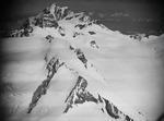 ETH-BIB-Jungfrau, Krausberg, Jungfraujoch v. S. O. aus 4500 m-Inlandflüge-LBS MH01-006451.tif