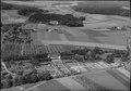 ETH-BIB-Koppigen, Gartenbauschule, Oeschberg-LBS H1-016924.tif