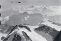 ETH-BIB-Mont Blanc de Cheilon, Pointe Blanche, Pigne d'Arolla, Dent Blanche-Inlandflüge-LBS MH01-005791.tif
