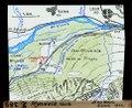 ETH-BIB-Pfynwald, Karte-Dia 247-Z-00389.tif