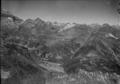 ETH-BIB-Puschlav, Alp Grüm, Bernina, Hospiz-LBS H1-017975.tif