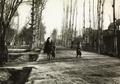 ETH-BIB-Strassenbild von Isfahan-Persienflug 1924-1925-LBS MH02-02-0153-AL-FL.tif