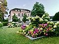 ETH Zurich, Swiss Federal Institute of Technology, Zurich University (Ank Kumar) 03.jpg