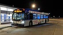 Edmonton Transit Service - Wikipedia