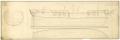 EUROTAS 1813 RMG J7724.png