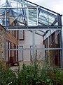 EVA- Lanxmeer Greenhouse6 2009.jpg