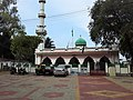 Ead Masjidh, Hunsur, Mysore.jpg