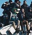 Eagles-49 (26316974268).jpg