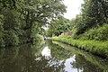 Earlswood, UK - panoramio (1).jpg