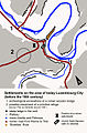 Early settlements in LuxbrgCity-english.jpg