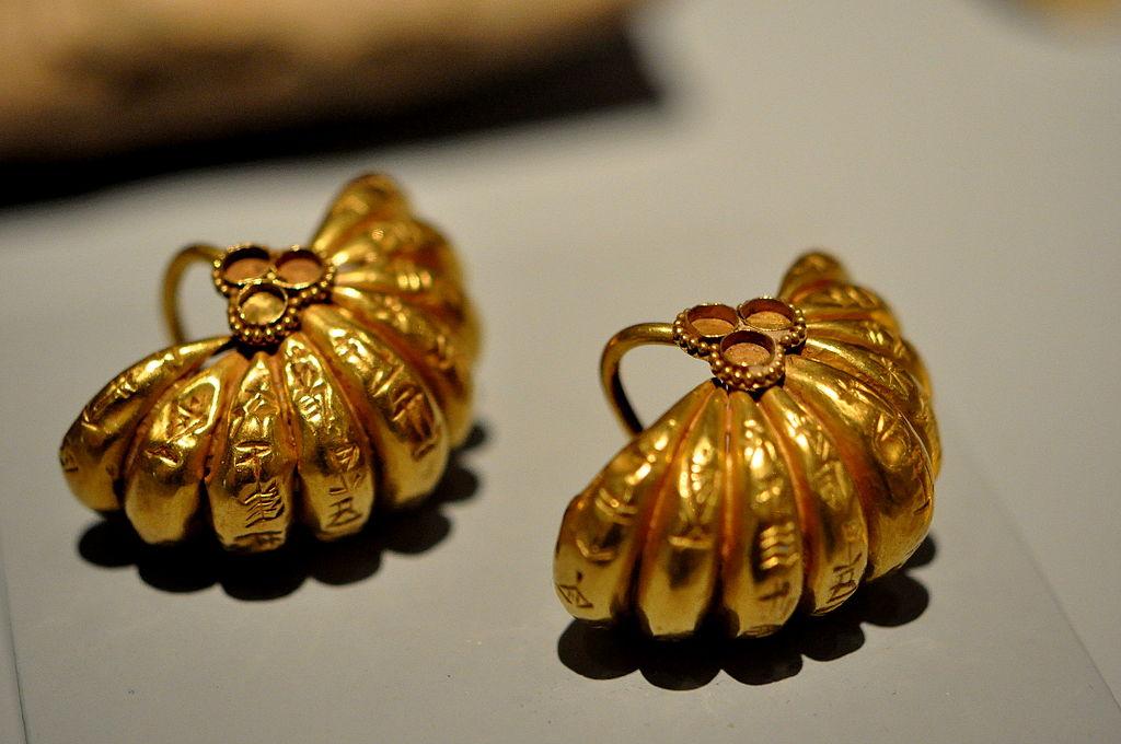 Earrings from Shulgi.JPG
