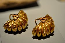 Earrings from Shulgi.JPG