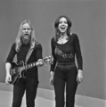 Earth & Fire - TopPop 1973 07.png