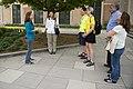 Earth Day tour of Arlington National Cemetery (26552484446).jpg