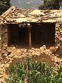 Earthquake Home 10.JPG