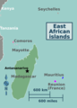 East African islands.png