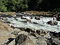 East Fork Lewis River at Moulton Falls Park in Washington 2.jpg