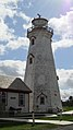 East Point Lighthouse, East Point (471420) (13488467184).jpg