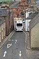 East Port, Melrose - geograph.org.uk - 788438.jpg