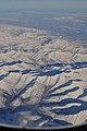 East Siberia - panoramio.jpg