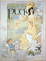 Easter - Puck magazine cover 1899 Apr 5 cph.3b52586.jpg