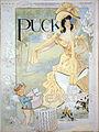 Easter - Puck magazine cover 1899 Apr 5 cph.3b52586.jpg