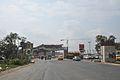 Eastern Metropolitan Bypass - Kolkata 2012-01-19 8351.JPG