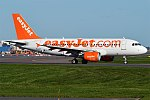 EasyJet, G-EZAW, Airbus A319-111 (36833725760).jpg