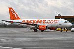 EasyJet, G-EZEH, Airbus A319-111 (23192225919).jpg