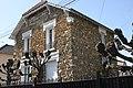 Eaubonne , les belles meulières du quartier Paul Bert - panoramio (67).jpg
