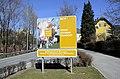 Eberstein Görtschitztal Straße B93 Info-Tafel 18032014 456.jpg