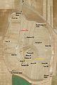 Ebla Landmarks.jpg