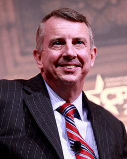 2017 Virginia gubernatorial election