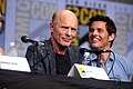 Ed Harris & James Marsden (35832383880).jpg