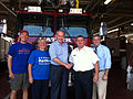 Ed Markey - July 4, 2012 Natick.jpg