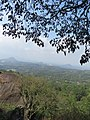 Edakkal Caves - Views from and around 2019 (157).jpg