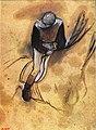 Edgar Degas Jockey Study.jpg