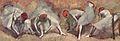 Edgar Germain Hilaire Degas 074.jpg