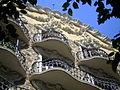 Edifici d'habitatges c. Margarit, 34 (Barcelona) - 2.jpg