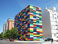 Edificio Carabanchel 24 (Madrid) 02a.jpg