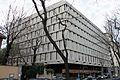 Edificio IBM (Pº Castellana 4, Madrid) 04.jpg