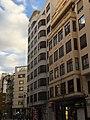 Edificio de Goerlich en la calle San Vicente 53 de Valencia.jpg