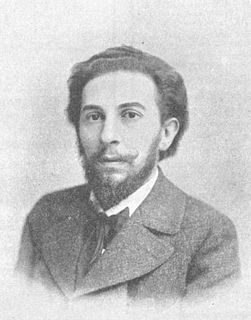Edmund Eysler