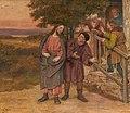 Eduard von Gebhardt Christus verabschiedet sich.jpg